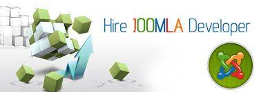 Hire Joomla Developer India sparxitsolutions.com