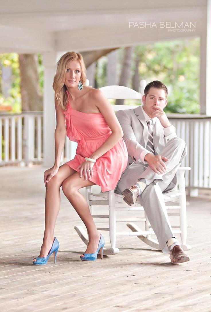 109 best Classy elegant couple/engagement images on Pinterest ...