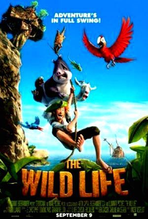 Get this filmpje from this link Streaming The Wild Life HD Peliculas Movies Download The Wild Life Online Subtitle English Streaming The Wild Life gratuit Peliculas Download Sexy The Wild Life FULL CineMaz #Vioz #FREE #CineMagz This is FULL