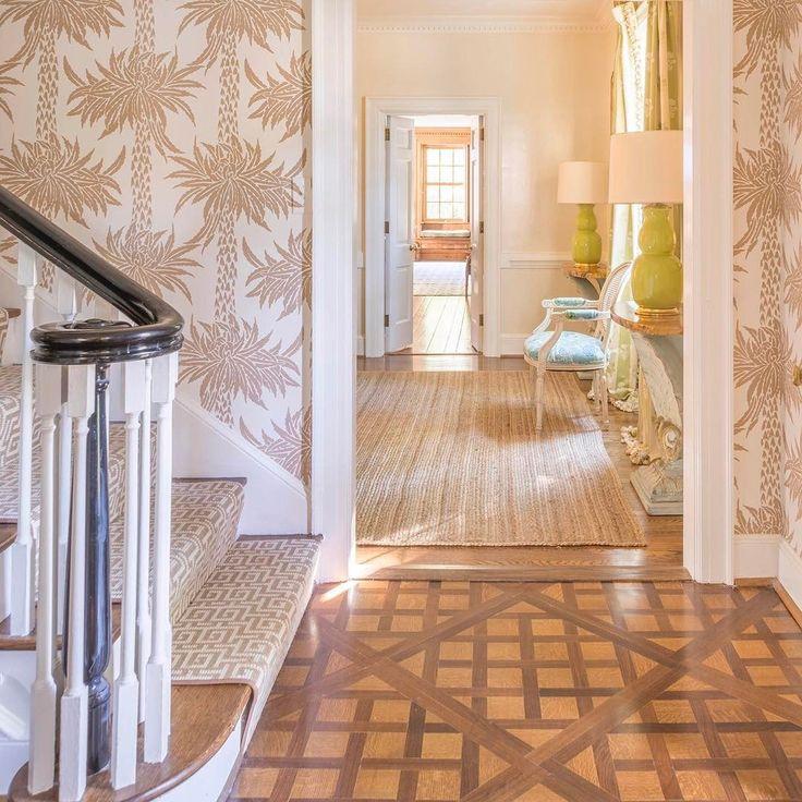 Meg Braff A Book Review and Q&A Best interior design