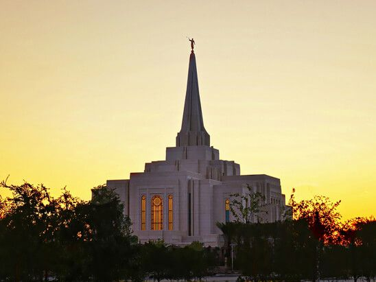 Lds church releases statement on same