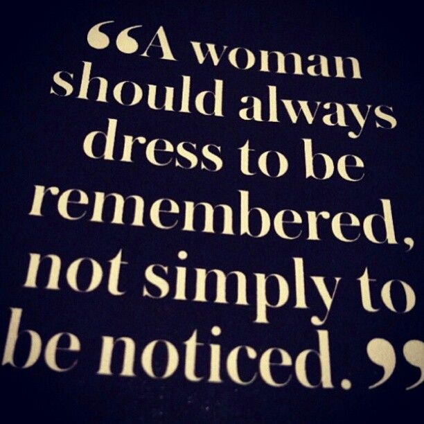 Beautiful Quotes To Impress A Girl: 94 Best Images About Hijab 5 On Pinterest