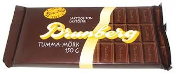 Bildresultat för brunberg suklaalevy