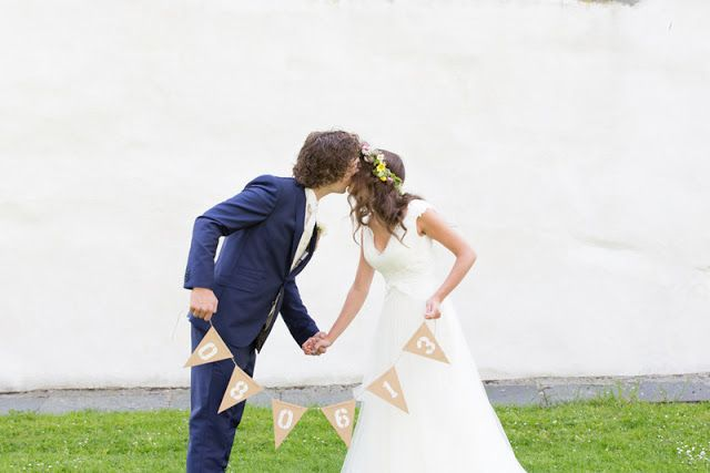 THE NORWEGIAN WEDDING BLOG | Inspirasjon Brud og Bryllup | Ultimate Bridal Inspirations: Bryllup fra Stavanger av Fotograf Julie Vold og Theresia Pauls Photography
