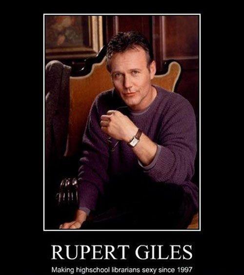 The 30 Best Buffy the Vampire Slayer Memes :: TV :: Galleries :: Paste