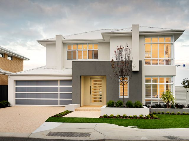 9 best piara waters display the iris images on pinterest perth the iris display home piara waters perth malvernweather Image collections