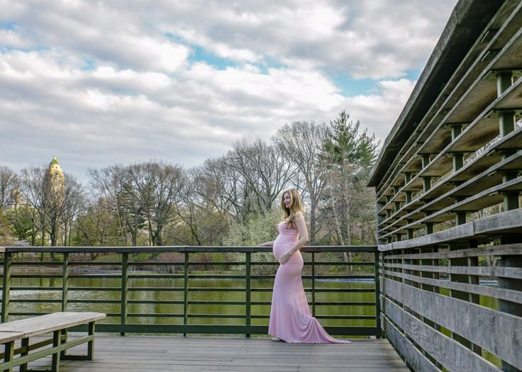 maternity photographer in nyc - maternity photo session and pregnancy photos new york-8