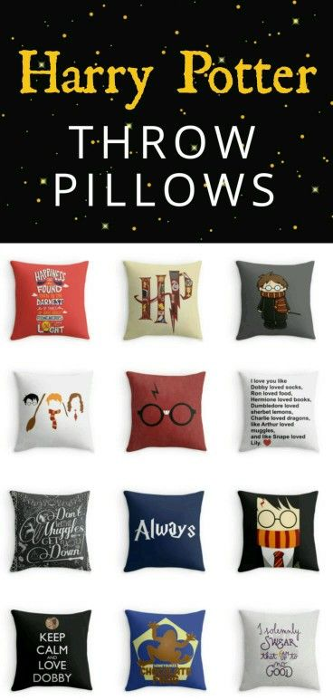 Pillows love