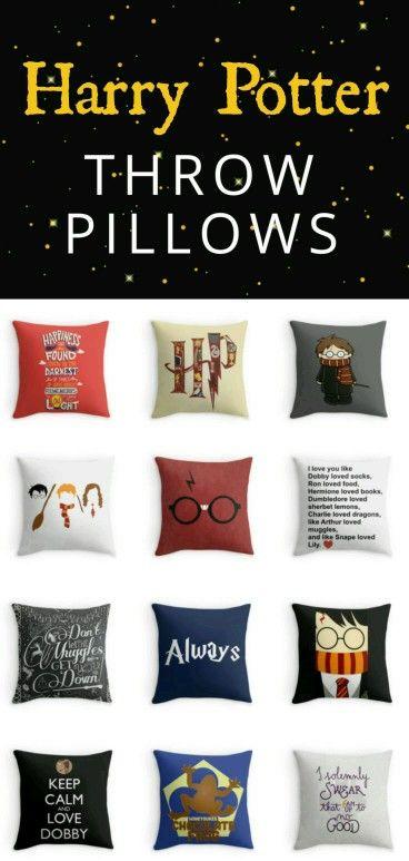 Pillows love
