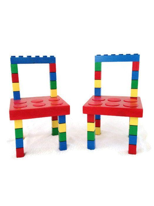 33 best Ezras lego room images on Pinterest | Child room, Lego room ...
