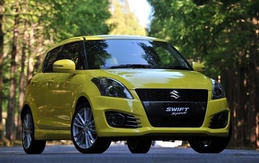 2015 suzuki swift sporty yellow #2015SuzukiSwiftSporty #Car #Autos #Review #Suzuki #car2015 #Swift #Sporty #Yellow