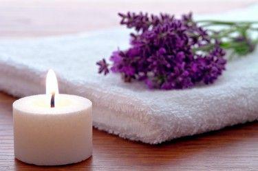 Ароматизатор в ароматических свечах смешиваясь с воздухом создает смертельный химикат. Ароматические свечи, освежители воздуха и чистящие средства содержат …