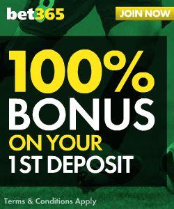 Free gambling online tip casino redkings bonus code
