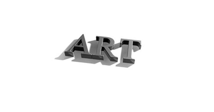 Las mejores escuelas de arte en Estados Unidos. Una escuela de arte es una institución con un enfoque principal de enseñanza concentrado en las artes visuales, como diseño gráfico, pintura y fotografía. Las escuelas acreditadas pueden ofrecer una licenciatura en bellas artes, títulos de Bachillerato en Artes y de Bachillerato en Ciencias, mientras que otras instituciones y planes de estudio ...