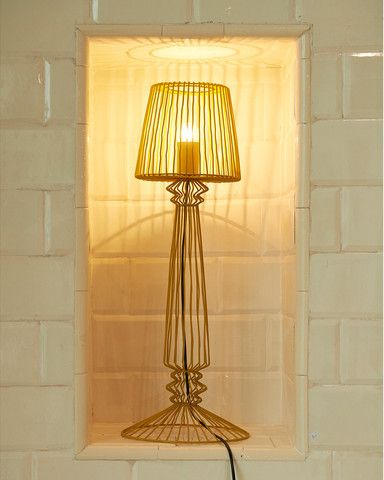Unusual Table Lamps best 25+ unusual floor lamps ideas on pinterest | tiffany uk