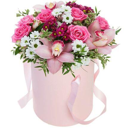 Заказ садовых цветов украина цветы живые фото ципорагрос садовый