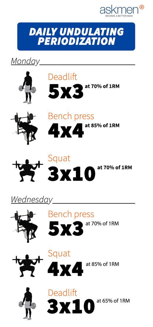 undulating periodization template - 96 best images about fitness on pinterest bodybuilding