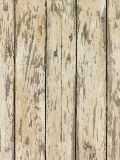dirty white barn wood