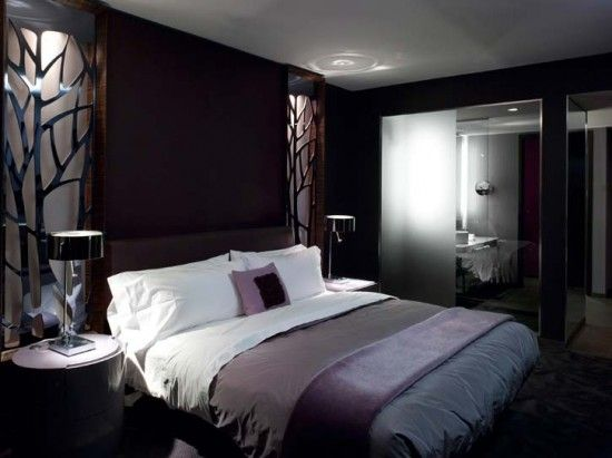 1000 Ideas About Hotel Bedrooms On Pinterest New Homes
