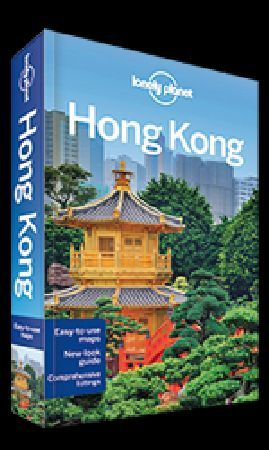 Lonely Planet Hong Kong city guide, 16th Edition Jan 2015 by This enigmatic city of skyscrapers, ancient traditions and heavenly food will fascinate, whether its your first visit or your fiftieth. Lonely Planet will get you to the heart of Hong Kong, with amazi http://www.MightGet.com/january-2017-12/lonely-planet-hong-kong-city-guide-16th-edition-jan-2015-by.asp