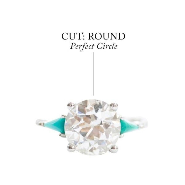 """How To Choose An Engagement Ring 
