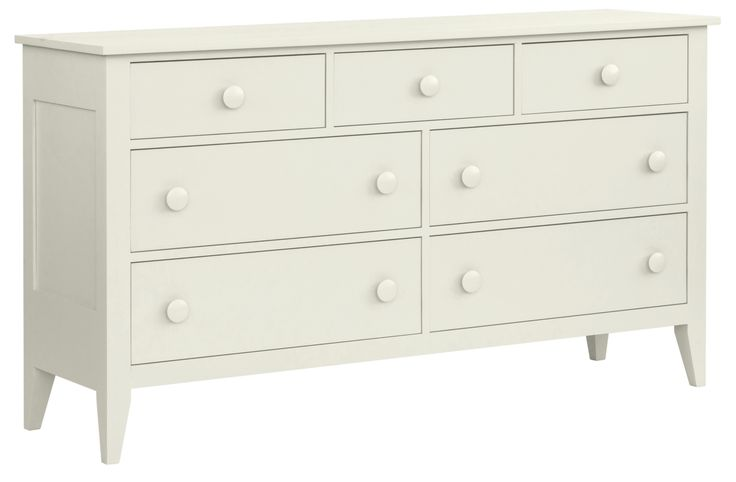 46 Best Dressers By Maine Cottage Images On Pinterest