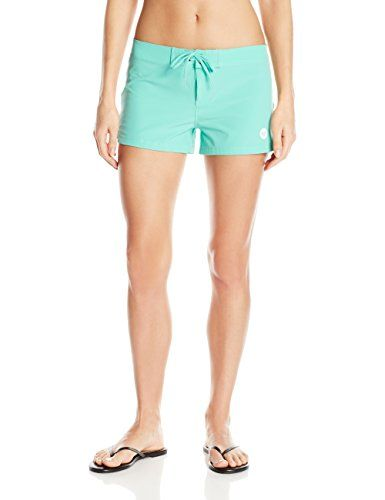 nike board shorts for women tye dye - 385×500