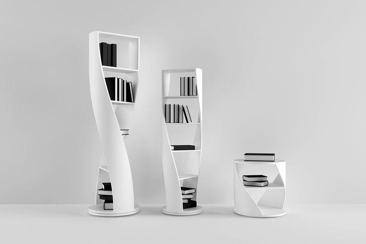 MYDNA Collection - Joel Escalona