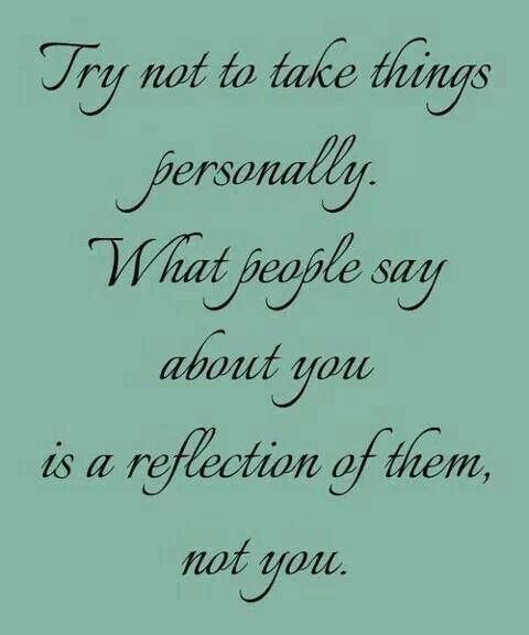 Reflection Poems Quotes. QuotesGram