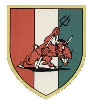 AC Milan #calcio #grafica #storia #sport