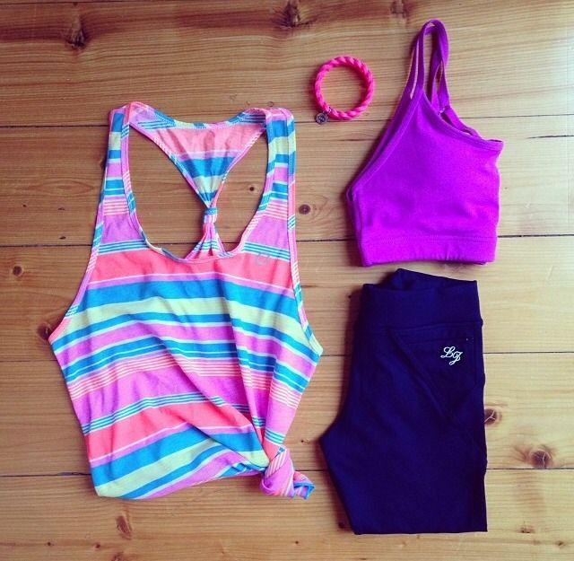 1000+ Ideas About Womens Gym Wear On Pinterest | Sport Clothing Gym Wear And Ladies Sportswear