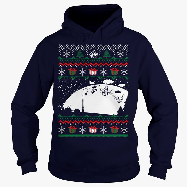 Christmas Ugly Sweater #Skydiving Outdoors Tshirt, Order HERE ==> https://www.sunfrog.com/Outdoor/121673670-630240062.html?51147, Please tag & share with your friends who would love it, #skydiving gear, skydiving logo, indoor skydiving #motorcycles #decor #humor  sky diver blue, sky diver parachutes, sky diver i am #quote #sayings #quotes #saying #redhead #holidays #ginger #events #gift #home #decor #humor #illustrations