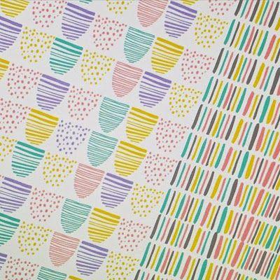 Alice Perry Designs