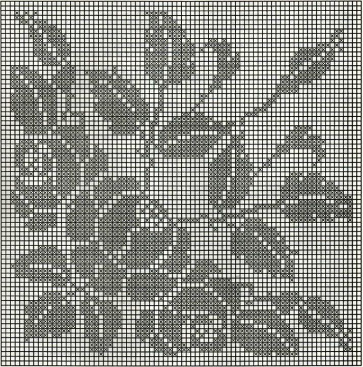Gallery.ru / Фото #53 - Flowers 2 - gabbach