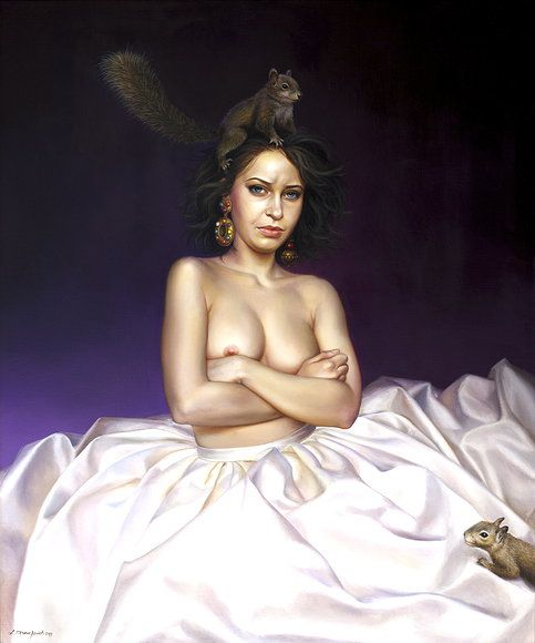 'About A Woman' by Lilia Mazurkevich: 64ffa5_7cd7184191fde71c8e4a9577c5294c73.jpg_srz_p_483_580_85_22_0.50_1.20_0.jpg