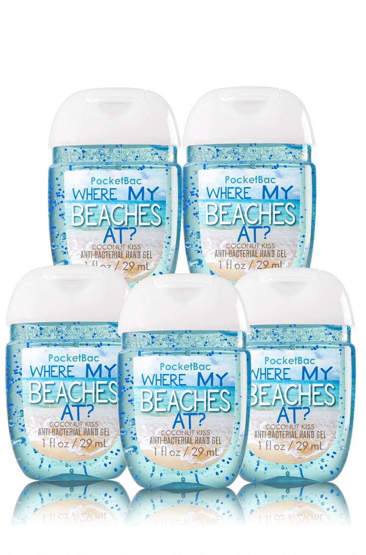 3020 Best Bath And Body Works Images On Pinterest Bath