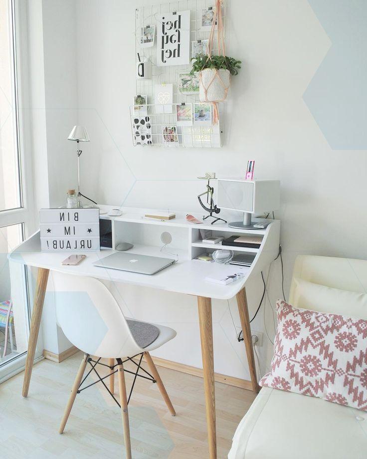 Best Homeoffice Desk