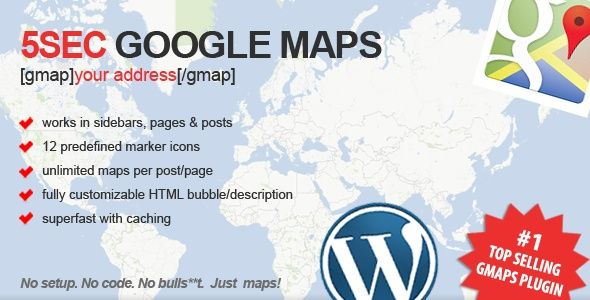 509 best Wordpress Plugins images on Pinterest