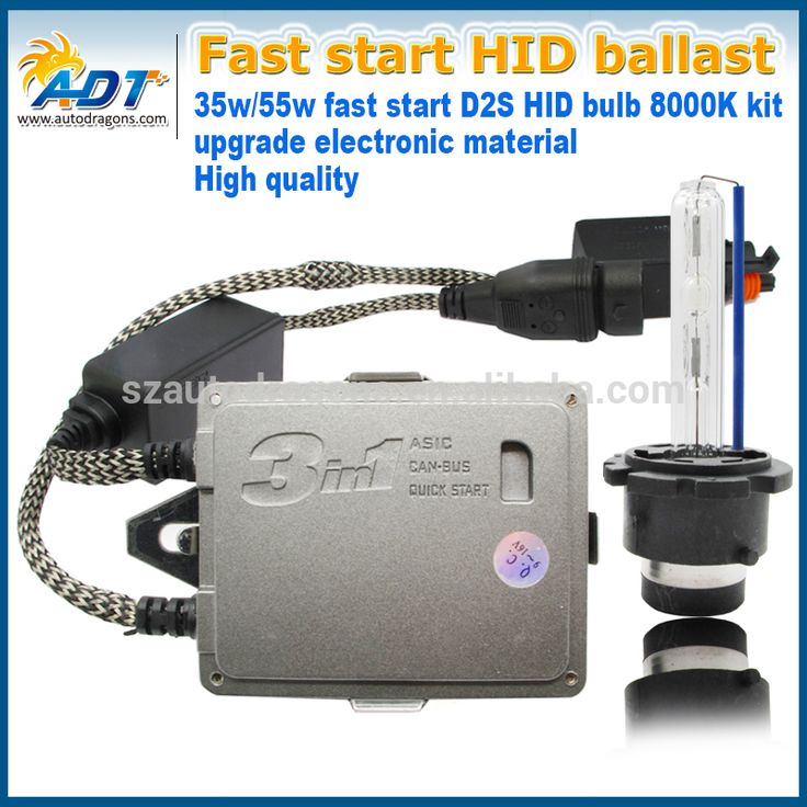 Asic Design D2s D2r Hid Xenon 55w Ac Digital Ballast Hid Kit Fast Start , Find Complete Details about Asic Design D2s D2r Hid Xenon 55w Ac Digital Ballast Hid Kit Fast Start,D2s D2r Hid Xenon Kit,Digital Ballast Hid Kit Fast Start,55w Ac Hid Kit Fast Start from -Shenzhen Chengming Technologies Co., Ltd. Supplier or Manufacturer on Alibaba.com