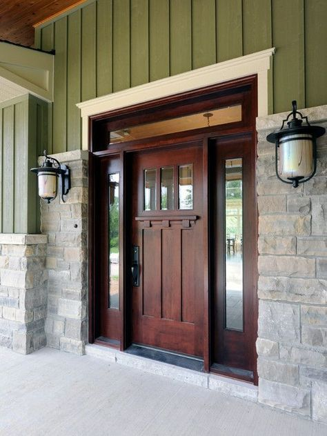 how much do morton building homes cost front door home love per square foot reviews