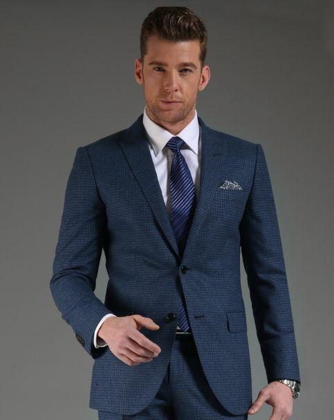 25  best ideas about Cheap suits for men on Pinterest | Suit for ...
