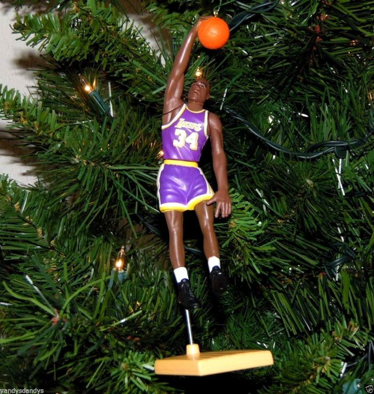 The 25 Best Shaq Lakers Ideas On Pinterest Shaquille O'neal
