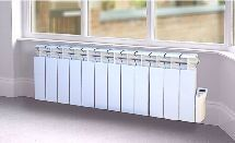 HAVERLAND CONSERVATORY RADIATOR Are you looking for a conservatory radiator?... http://www.electricradiatorsdirect.co.uk/haverland-conservatory-1200watt-electric-radiator