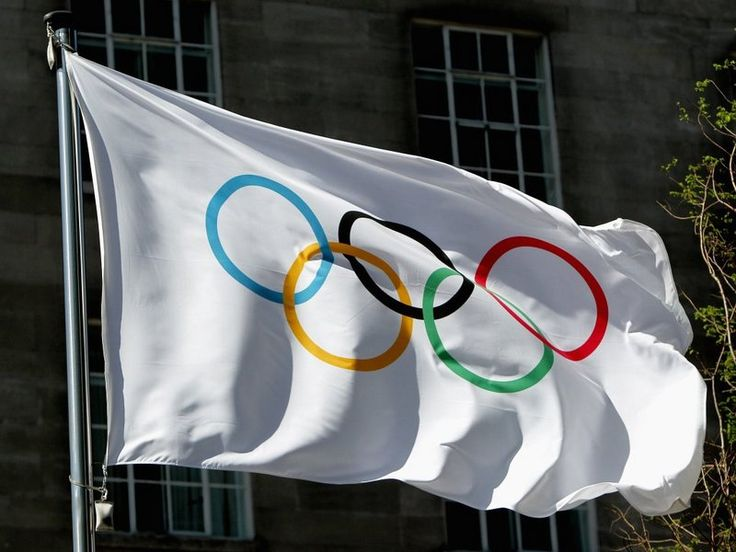 The 2012 Olympic Games is now being held in London, UK with a spectacular opening ceremony. Do you know the origin of the Olympic Games?#competition #sportevent #profollica #athlete #sports #concert #olympics