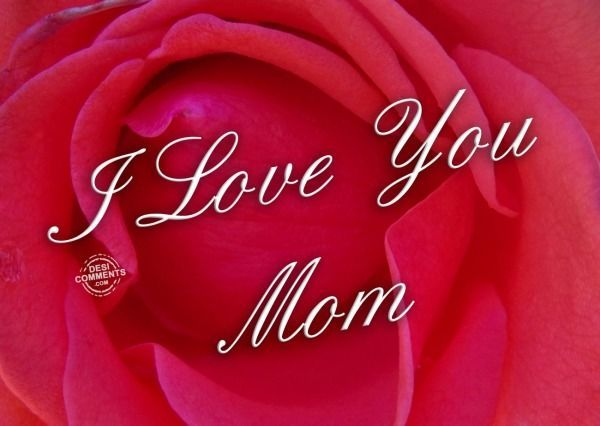 The 25 Best Mother Dearest Ideas On Pinterest: 25+ Best Ideas About Happy Mothers Day Mom On Pinterest
