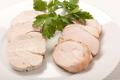 chicken chicken quot chicken slices turkey chicken style chicken ...