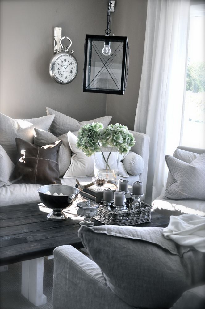 567 best nordic living room images on pinterest home ideas dining rooms and dinner parties. Black Bedroom Furniture Sets. Home Design Ideas