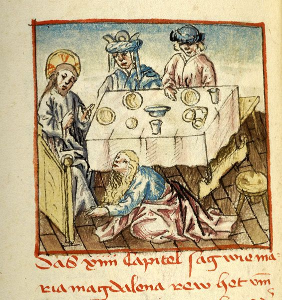 1694 best Banquets, cuina, llar de foc, images on Pinterest - plana küchenland augsburg