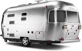 Image result for airstream for sale uk