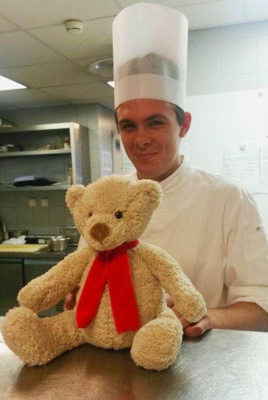 #ricci #kitchen